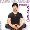 Bild Fady Maalouf