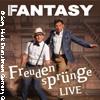 Fantasy: Freudenspr�nge Live 2016