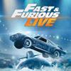 Konzertkarten Fast & Furious Live