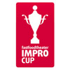fastfood theater: Improcup 2016