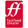 fastfood theater: AlternaTiefen