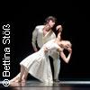 Faust I - Gewissen!- Theater Dortmund