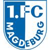 Bild 1. FC Magdeburg - Spvgg Unterhaching