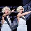Feminista, Baby! - Deutsches Theater Berlin