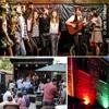 Bild Festival of Folk Teltow