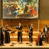 Festkonzert im Herkulessaal - Residenz-Solisten
