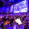 FILMharmonic Night - Das Konzert der Filmmusiken