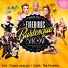 Bild The Firebirds Burlesque Show