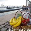 Bild Fischmarkttour: Vom einschlafenden Kiez... -...zum aufwachenden Fischmarkt!