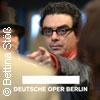 Die Fledermaus - Deutsche Oper Berl