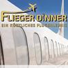 Bild Flieger Dinner