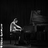 Florian Christl&Ensemble