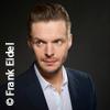 Florian Schroeder: Entscheidet Euch!