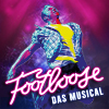 Footloose  -  Das Musical Karten