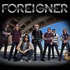 Bild Foreigner & Special Guest: Black Star Riders