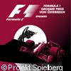 F1 Grand Prix von Österreich 2018
