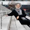 François-Frédéric Guy - Sinfoniekonzert - BASF-Kulturprogramm