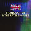 Frank Carter&The Rattlesnakes