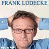 Bild Frank Lüdecke: Schnee von morgen (aktualisiert)
