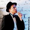 Bild Frank Sinatra Show - Jazzy Blue Note Orchestra mit Christoph Schobesberger
