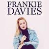 Bild Frankie Davies