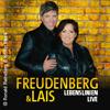 Ute Freudenberg&Christian Lais: Lebenslinien Live 2017