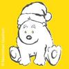 Frohe Weihnachten, kleiner Eisbär - Naturbühne Hohensyburg