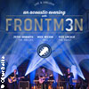 Bild Frontm3n - An Exclusive Acoustic Night