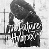 Future: The Future HNDRXX Tour