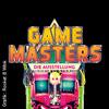 Bild GAME MASTERS TALK - Aus Liebe zum Spiel! inkl. Besuch der Ausstellung