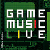Bild Game Music Live
