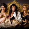 Bild Gefährliche Liebschaften: Das Musikalisch Barocke Theatervergnügen