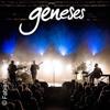 Geneses -Europas größte Genesis Tribute Show