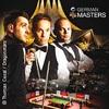 Snooker: German Masters 2018