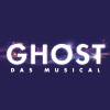 GHOST  -  Das Musical in Berlin Karten