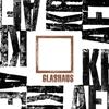 Glashaus - Kraft live&akustisch