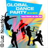 Bild Global Dance Party