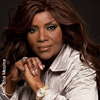 "Bild Gloria Gaynor ""Back to the 80's"""
