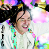 Goran Bregovic and his Wedding and Funeral Orchestra