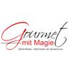 Gourmet mit Magie präsentiert von WORLD of DINNER Karten
