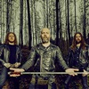 Grand Magus: Sword Songs Tour 2017