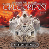 Gregorian - Master of Chant: The Final Chapter Tour