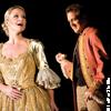 Grenzenlos Musical 1   -   Hansa  -  Theater Hörde