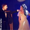 Grenzenlos Musical 2   -   Hansa  -  Theater Hörde