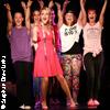 Grenzenlos Musical 3 - Hansa-Theater Hörde
