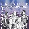 Bild Große Tribute-Show Deutscher Superstars