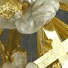 "Bild Camille Saint-Saens ""Oratorio De Noel"""