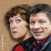 Bruno Knust&Lioba Albus: Günna trifft Mia