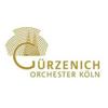 Singen mit Klasse! - Schülerinnen und Schüler aus 12 Kölner Grundschulen, Gürzenich-Orchester Köln