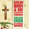 Guildo Horn & Die Orthopädischen Strümpfe: Das WeihnachtsFESTival der Liebe 2016